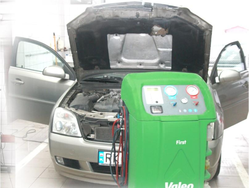 Serwisujemy samochody większości marek samochodów: - SPECSERVICE